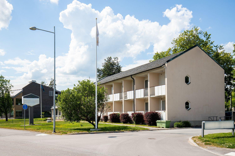 FirstOffice – Stensborg