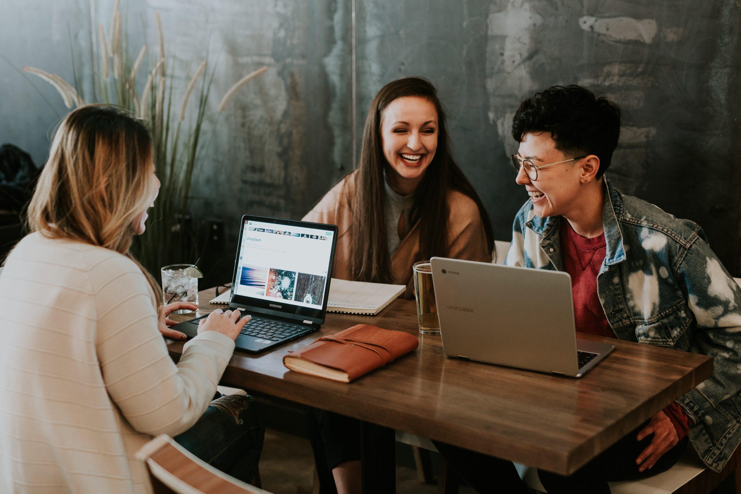 Fem viktiga saker att tänka på när du ska hyra ett kontor